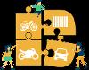 Plataforma de Educação de Trânsito Online do Detran/DF